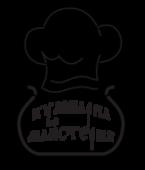 Логотип Кулинарная мастеркая